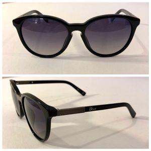 d41b0db9498c Authentic CHRISTIAN DIOR sunglasses